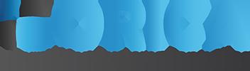 logo for site_orica